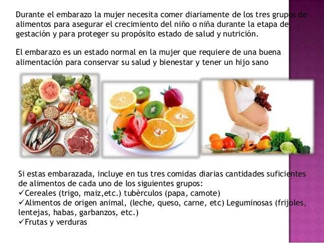 http://image.slidesharecdn.com/alimentacionduranteelembarazo1-130513194617-phpapp01/95/alimentacion-durante-elembarazo1-3-638.jpg?cb=1368474416