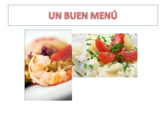 CEREALES CEREALES Y LEGUMINOSAS ARROZ AVENA MAÍZ TRIGO Y SUS DERIVADOS (tortilla, pastas, pa n) PROPORCIONAN CARBOHIDRATOS