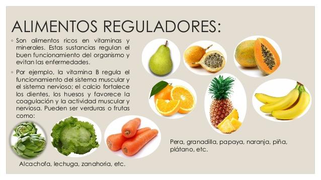 alimentos-reguladores- ...