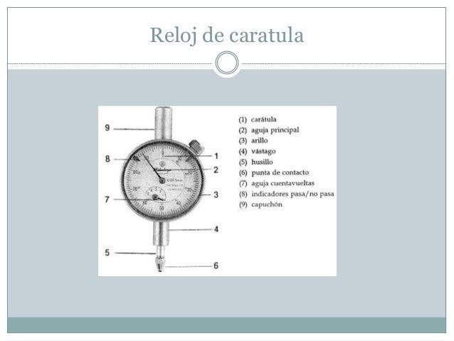 alineacion y balanceo automotriz pdf free