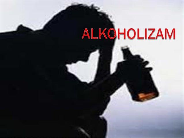 Danas Alkohol TREĆI po redu ozbiljnosti posledica odmah iza bolesti srca i kancera Od 100 osoba 15 su alkoholičari!