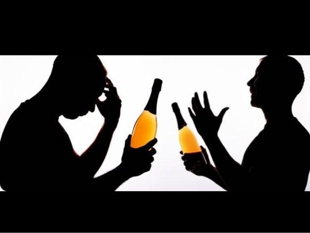 Το Αλκοόλ