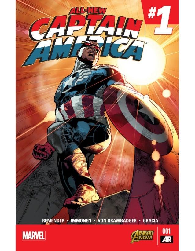all-new-captain-america-001-1-638.jpg?cb