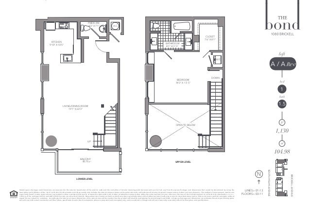 The bond floor plans for Bathroom ideas 10 x 7