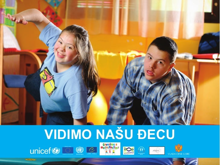 It's about ability billboards 2011