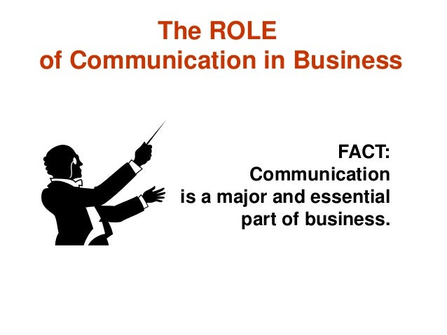 corporate communication key concepts Chapter overview this introductory chapter provides a definition of corporate communication and lays out the themes for the remainder of the book the chapter starts with a brief discussion of the importance of corporate communication followed by an introduction to key concepts such as corporate identity,.