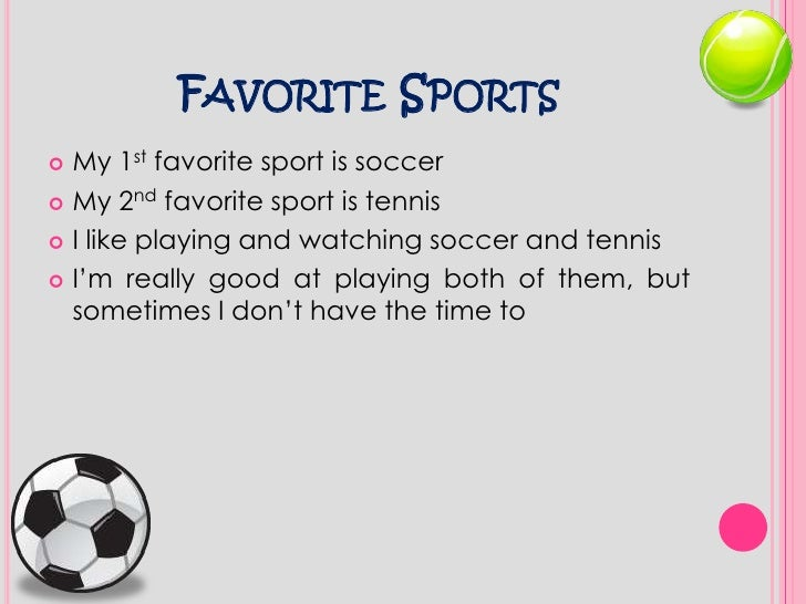 my favorite sport essay soccer 21 of the most mesmerising football gifs of all time soccer skillssoccer tips soccer memesbongfootball playerscleatshomeworkfailsuniversity my favorite sport essay soccer essays - largest database of quality sample essays and research papers on my favorite sport soccer.