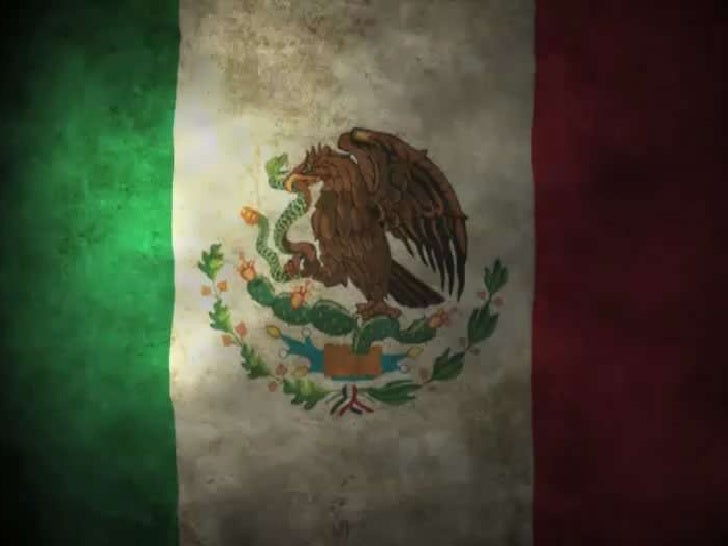 All about Mexico - interesting facts about society and culture