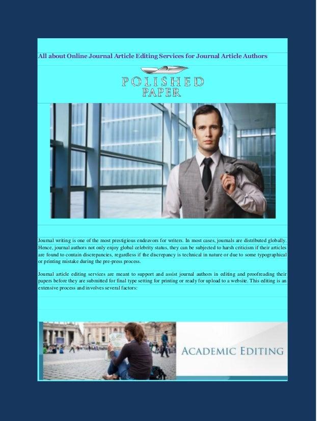 essay editor online