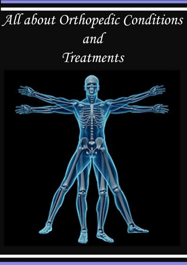 http://www.hqbk.com/ 1-718-769-2521 All about Orthopedic Conditions and Treatments Summary: Orthopedic conditions affect t...