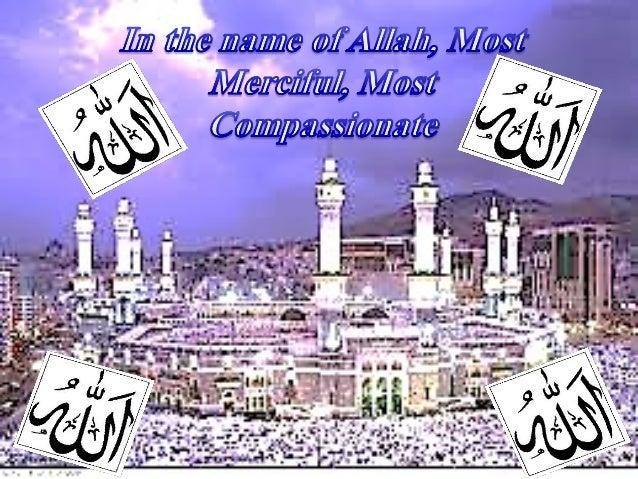 ما الحكمة من كثرة زواج الرسول؟         ماذا ستجيب؟  Why did the Prophet Mohammad have many        ?wives