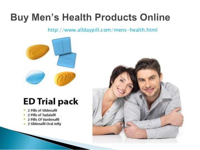 Viagra Prescription Onlin