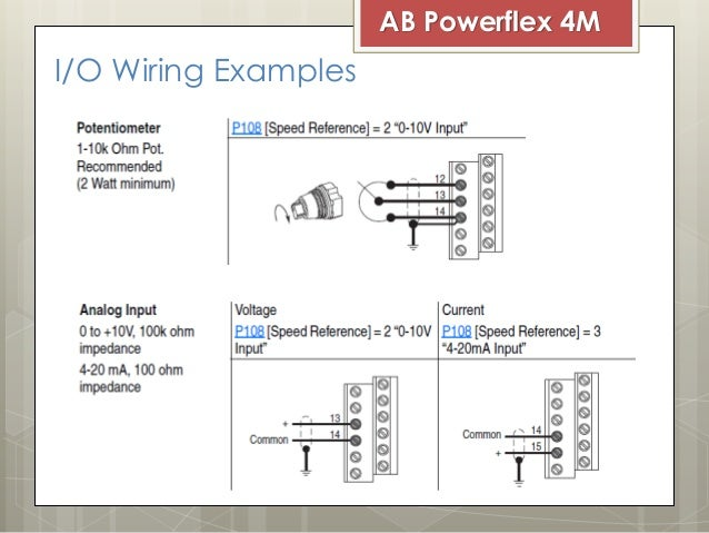 753 vfd wiring diagram control wiring diagram wiring