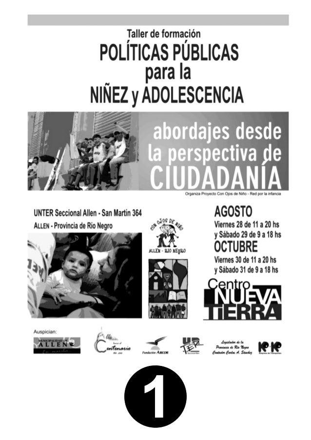 Piedras 575 PB (C1070AAK) Ciudad de Buenos Aires - Argentina Tel/fax: +54-11-43 42 08 69 E-mail: info@nuevatierra.org.ar W...