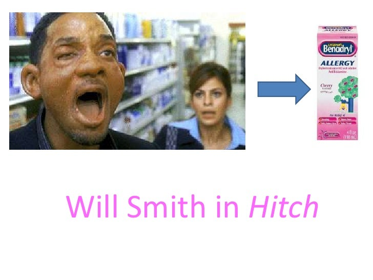 Will Smith in Hitch<br />
