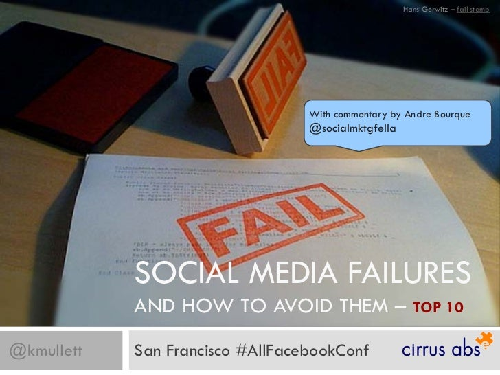 Hans Gerwitz – fail stamp                                  With commentary by Andre Bourque                               ...