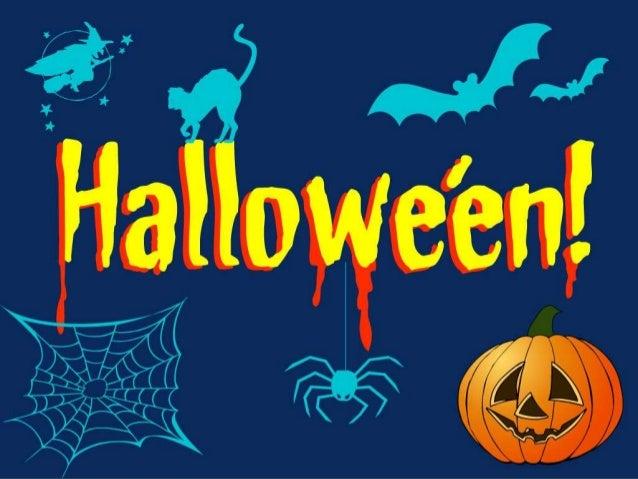 Peeler & Rose's A History of Halloween