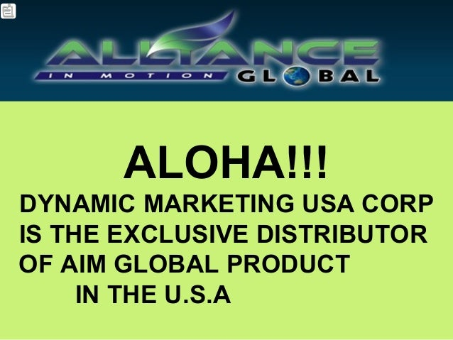 aim-global-business-presentation-slides-