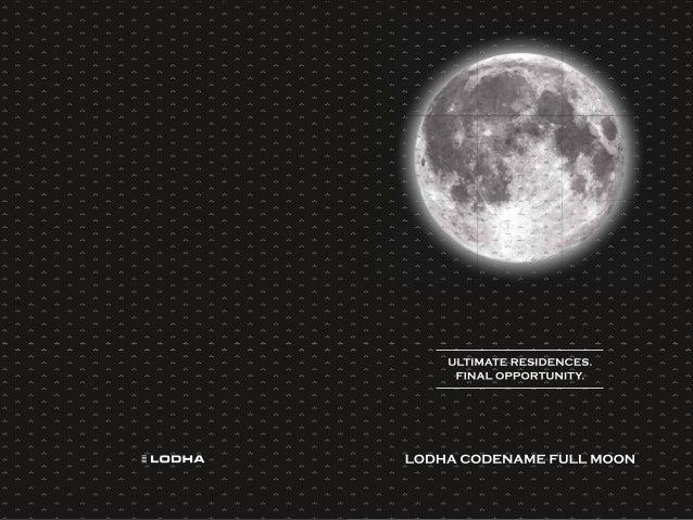 lodha the park call 9930823888 all information of lodha park in worli mumbai