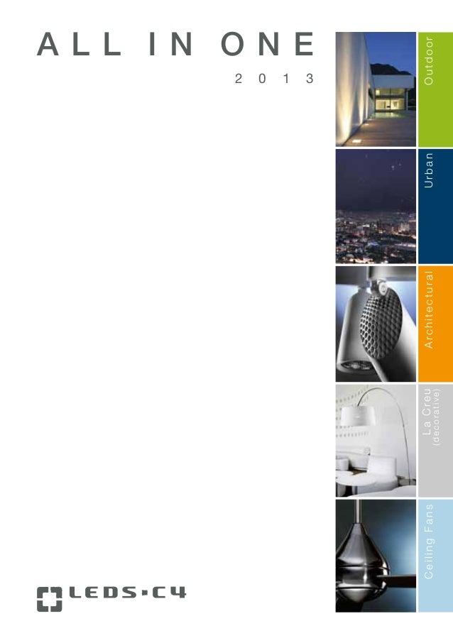 a l L i n o n e2 0 1 3OutdoorUrbanArchitecturalLaCreu(decorative)CeilingFans
