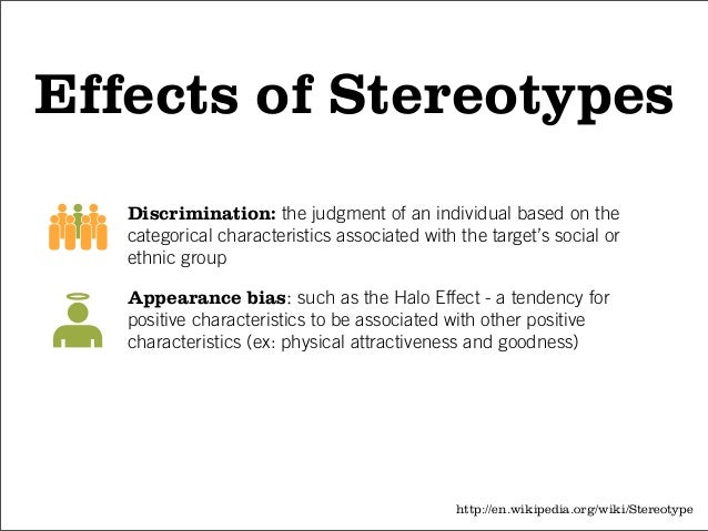 stereotypes and prejudice 5 essay Erode sexist stereotypes of women english literature essay print reference this   published: mon, 5 dec 2016 the novel pride and prejudice, by jane austen was conceptualized and written in 1796-1797 and was first published in 1813  the novel reinforces sexist stereotypes of women in that women's are obliged to think the way they.