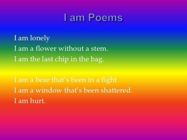 cinquain poem about flowers - photo #32