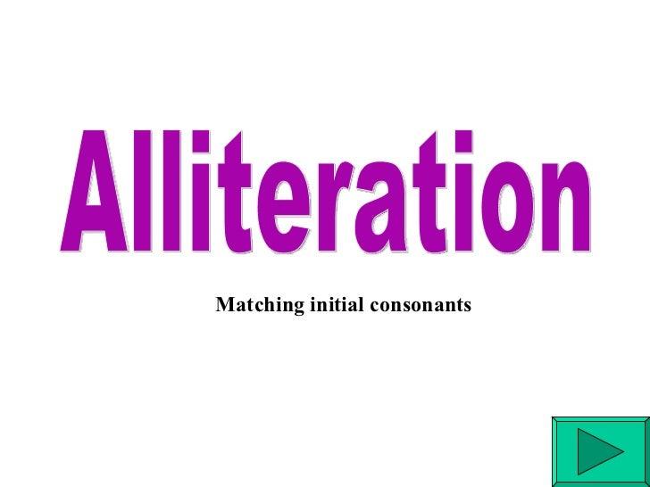 download handbook of modern pharmaceutical analysis