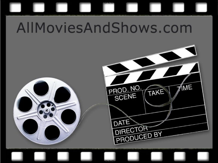 All Movies And Shows - Live TV Streaming