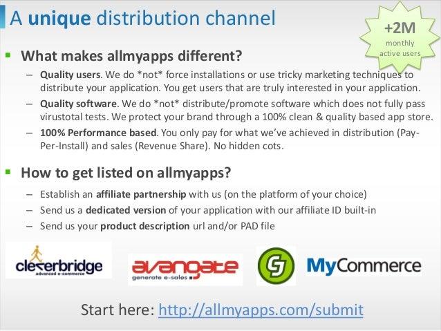 Allmyapps Что Это За Программа
