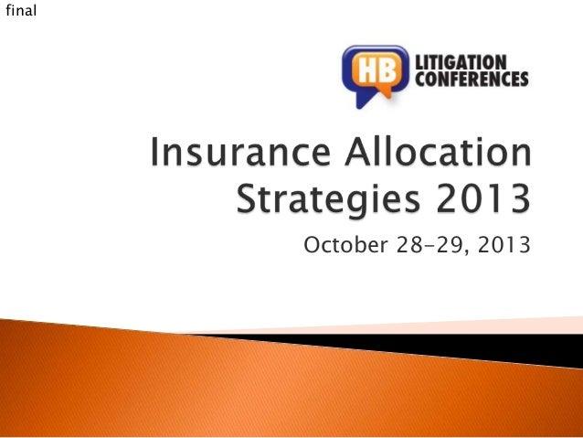Allocation oct2013 defense allocation final