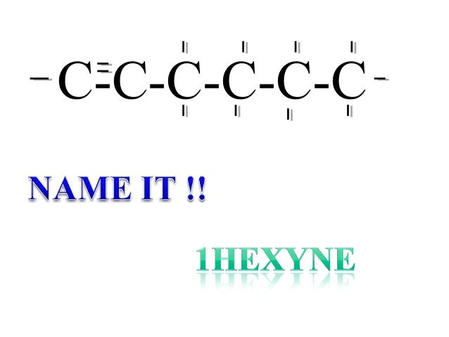 Organic chemistry flashcard practice