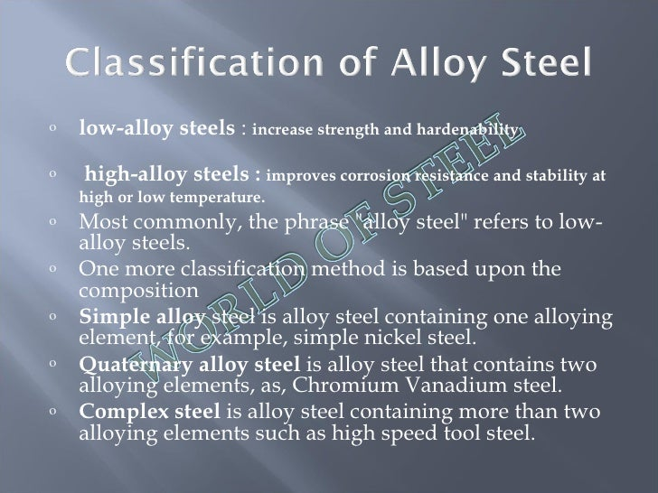 alloy steels Carburising/ casehardening steels with high toughness and core strength suitable for highly stressed components and gears, crankshafts, pins and bushes etc.