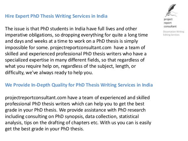 Popular Thesis Proposal Writers For Hire Uk