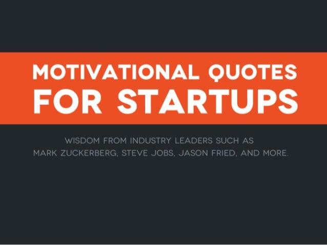 All Start-ups Should Read - EBriks Infotech