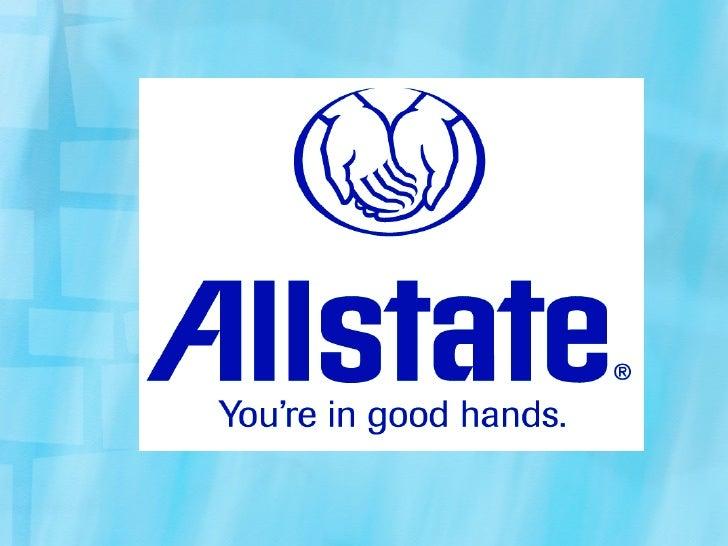 Allstate Strat Bsn Mgt