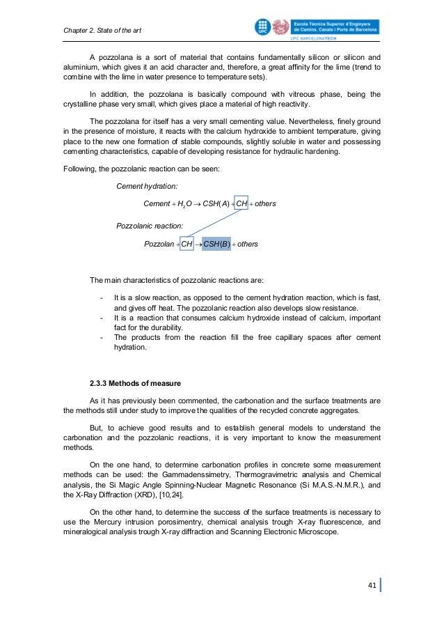 Copy 95 thesis