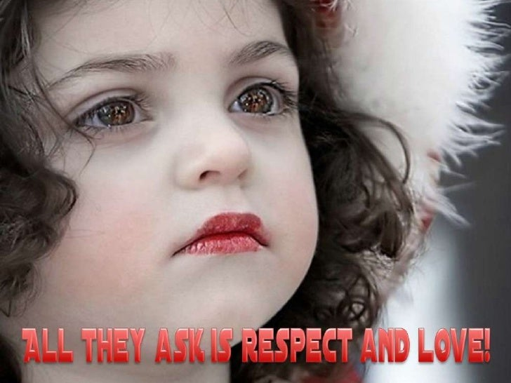 All They Ask Is Respect And Love 2010 (Pp Tminimizer)