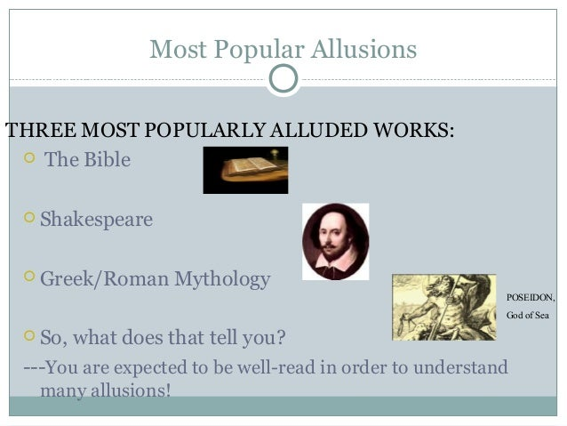 William Shakespeare Shakespeare And Classical Civilization - Essay
