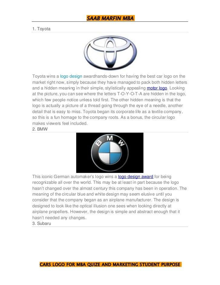 All worlds car  logo
