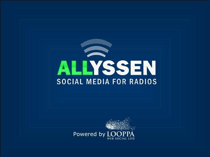 Allyssen