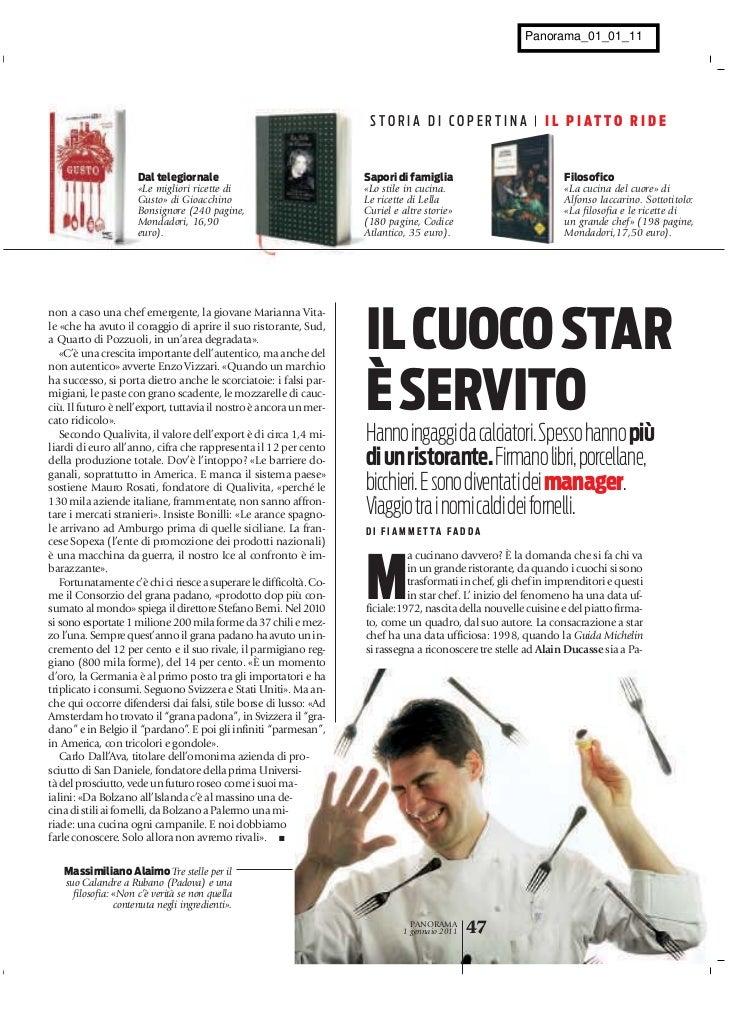 Panorama_01_01_11                                                                     STORIA DI COPERTINA                 ...
