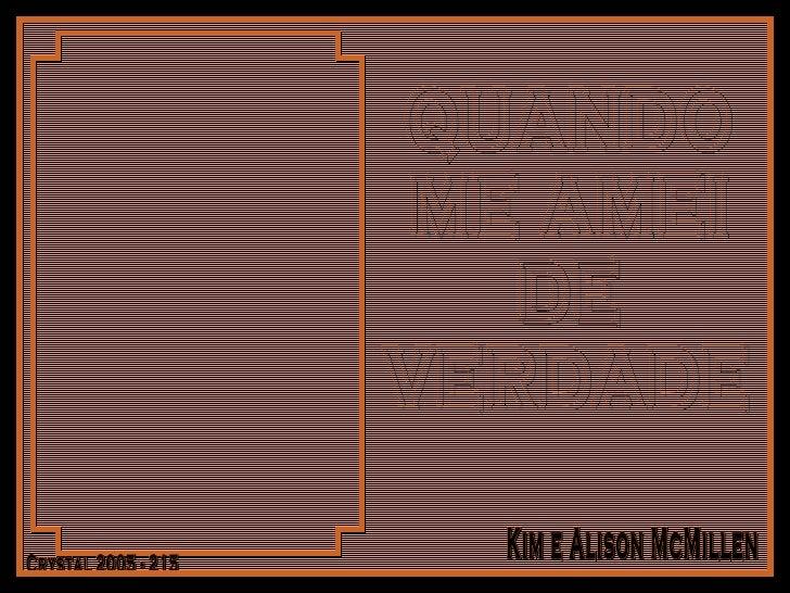 Almir Sate[1]..