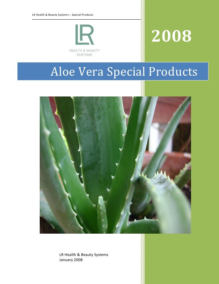 Aloe Vera   First Aid Kit