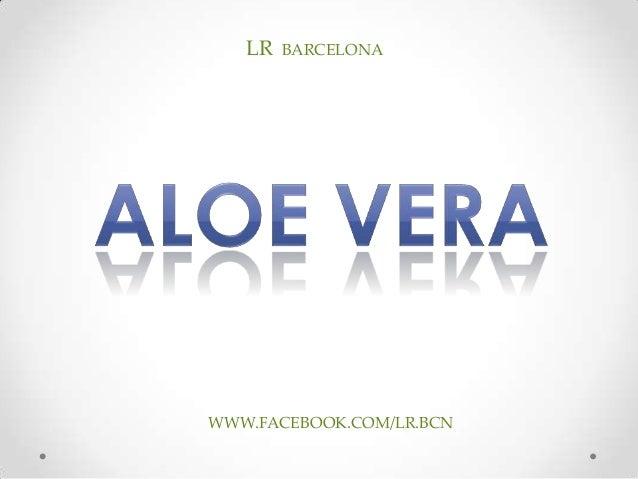 LR  BARCELONA  WWW.FACEBOOK.COM/LR.BCN