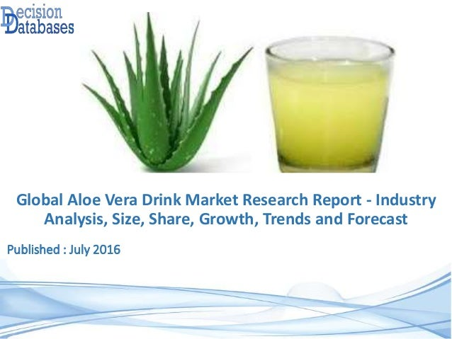 aloe vera research papers Aloe vera is a species of aloe, native to northern africa aloe vera, called kathalai in ayurvedic medicine, aloe vera has been found described in.
