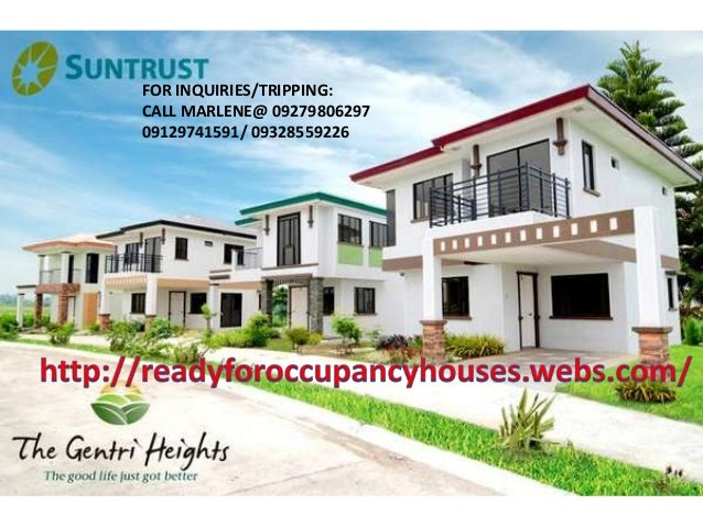FOR INQUIRIES/TRIPPING:CALL MARLENE@ 0927980629709129741591/ 09328559226
