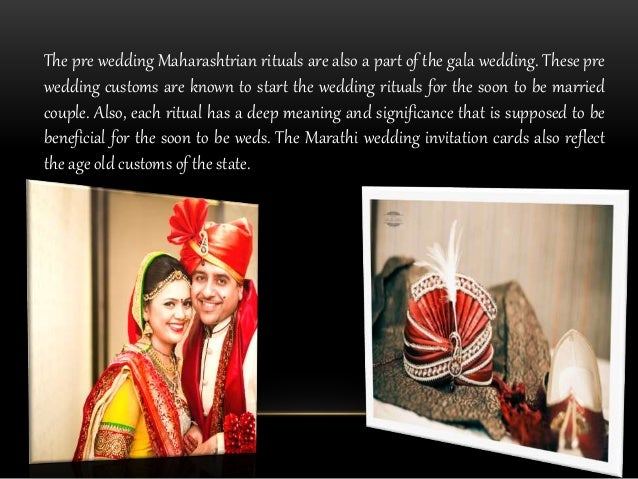 marriage rituals essay Free essay: there were proper analysis of traditions and rituals from around the world wedding and marriage rituals and traditions also fall true to this.