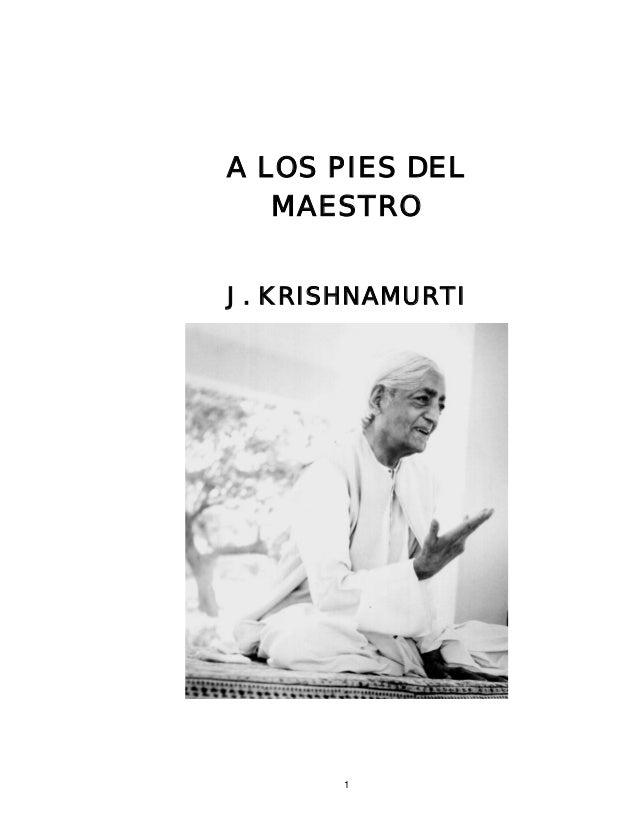 A_los_pies_del_Maestro