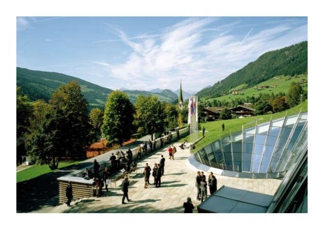 Ebene1 SäleFlächeinm2 KonzertbestuhlungParlamentarischeLängeBreiteHöhe Bestuhlung Liechtenstein-Saal119m 2 115...