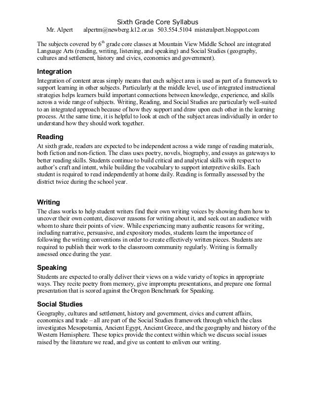 Literary essay writing practice 5th grade